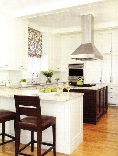shades countertops floors kitchen wood floor kitchen mansions roman