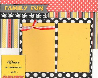 mickey mouse layout – Etsy