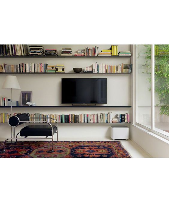 Buy Sony KD49X8305C 49 Inch 4K Ultra HD Freeview HD Smart TV at Argos.co.uk - Your Online Shop for Televisions.