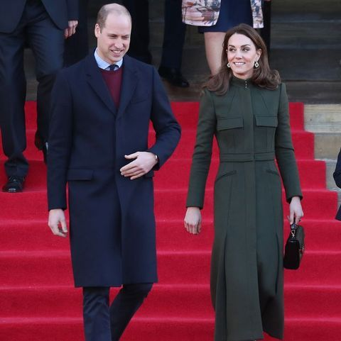 will prince william and kate middleton have another kid kate says williams doesn t want any more in 2020 prince william and kate kate middleton prince harry and meghan pinterest