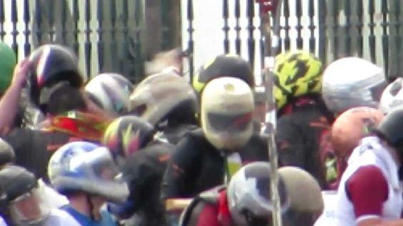 Batalha das Limas, Ponta Delgada (Açores)