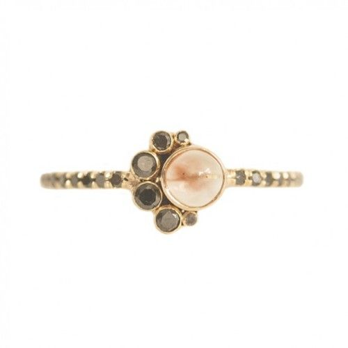 black_diamond_and_sunstone_crescent_ring_front_small.jpg