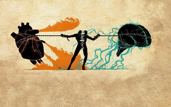 Dualidade
