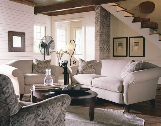 Rowe Living Room Furniture In Kansas City   Overland Park, Liberty, Leeu0027s  Summit