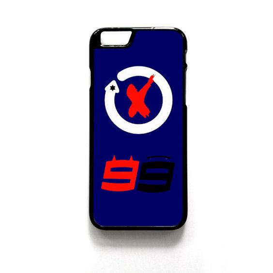 Lorenzo 99  Ready for iphone 6/5/5c/5s/4 Case Samsung by AniTohir