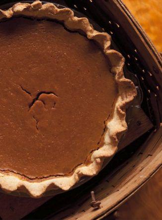 Pumpkin Pie (gluten free), gluten free pumpkin pie, gluten free dessert, gluten free thanksgiving recipe