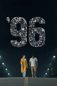 Pin On Best Movies 2018