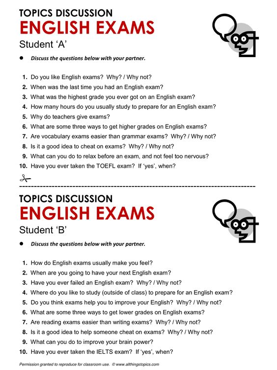 english topics There are a lot of topics to speak about we have listed some down here friends  how many real good friends do you have friends are important for everyone.