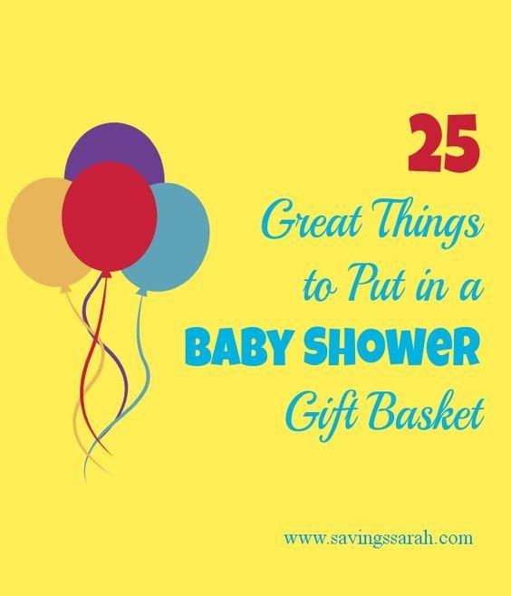 de baby shower regalos de baby shower padres nuevos baby showers