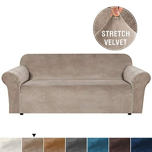 Pin By Maureen Pelo On Slip Covers Ideas Couch Covers Sofa