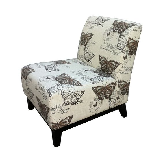 Combutterfly Chair Designer : ... butterfly lamp  Home > FURNITURE > Design armchairs > Butterfly...