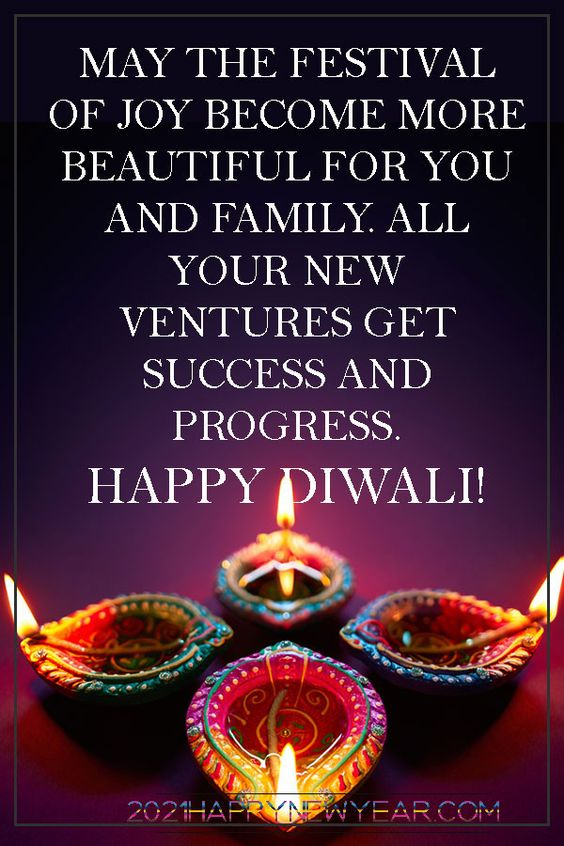Find out loving and caring happy Diwali 2020 wishes, quotes, greetings and Diwali messages for all kind of your dear relations including friends and family members. #diwali2020 #diwaliwishes #diwaliquotes #diwalimessages #diwali2020wishes #diwali2020quotes #diwaliimages #diwali2020images #happydiwali #happydiwali2020 #indiandiwali #shortdiwaliwishes #shortdiwaliquotes