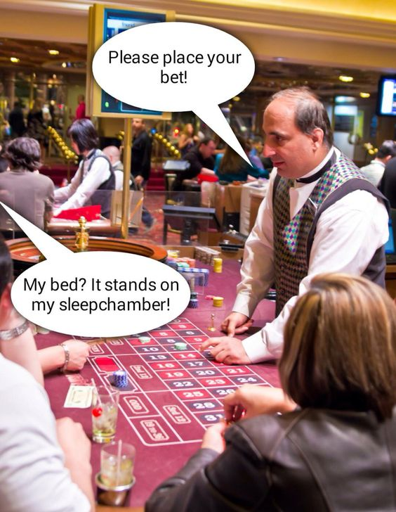 Texas holdem rule of 4 and 2