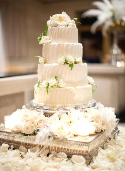Wedding Cake Sacramento Art California Wedding Tiered Wedding Cakes Deco Cakes Wedding Cakes