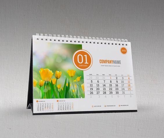 Table calendars - Поиск в Google | calendar | Pinterest | Tables ...