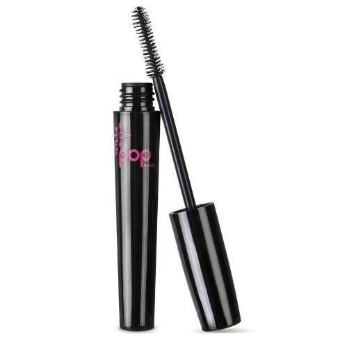 POP Beauty - Lash Extension Mascara