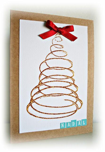 tarjeta navidad navidad tarjetas tarjetas navideas elegantes scrap de nadal reto navideo postales de navidad infantiles postal navidad infantil