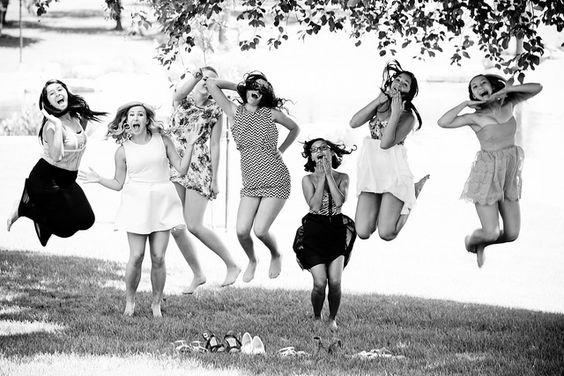 16th birthday. Girls just wanna have fun!: Framing Ideas, Birthday Girls, Photography Girls, 10Th Birthday, Photography Framing, Blog Post, 16Th Birthday Ideas, 16Th Bday, Birthday Party