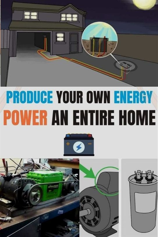 Device Diy Entire Gearlocopower Home Simple Home Improvement Brothers Home Improvement Show Cast Home Improvement Bloop Off Grid House Energy Projects Alternative Energy