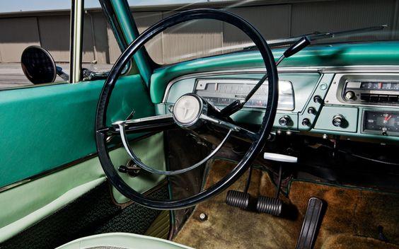 Toyopet Crown Sedan Inside Pinterest Sedans And Crowns