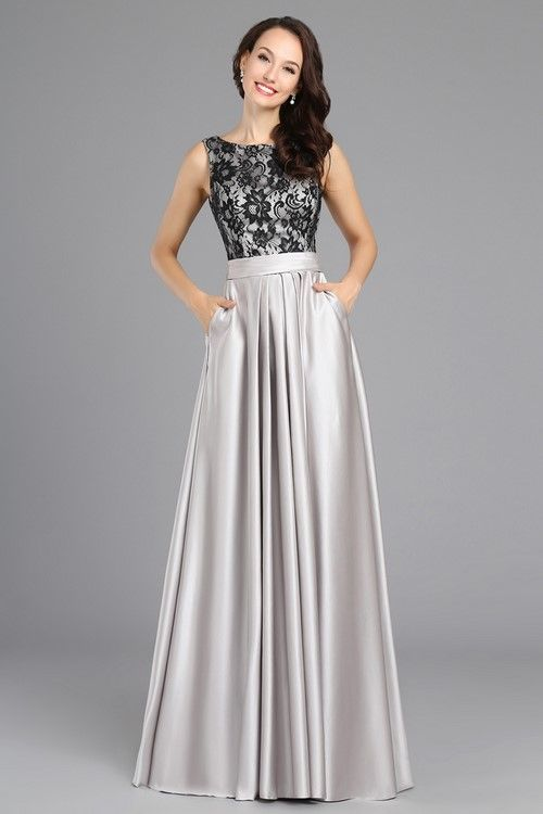 Prom dresses - amazing photo ideas for young