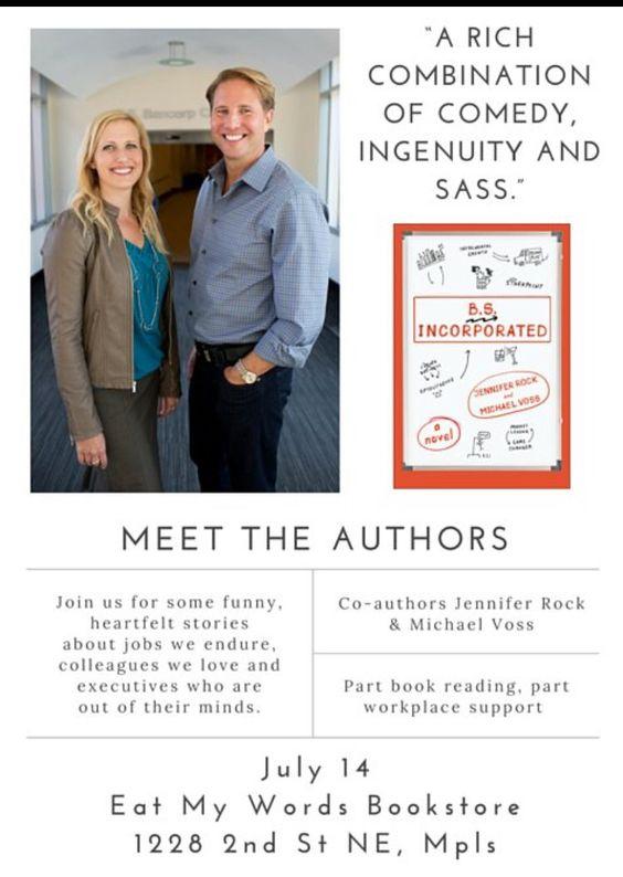 #minneapolis #northeastminneapolis #nordeast #nordeastminneapolis #books #bookstore #independentbookstore #author