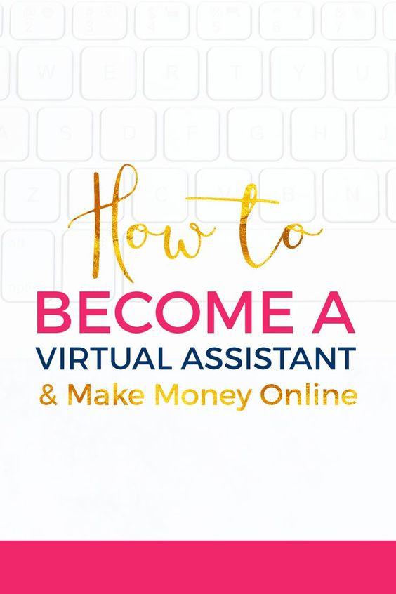 Learn how you can become a Pinterest Virtual Assistant/Manager in Gina and Kristin's new course! I've personally gone through the content and can only say amazing things about it. The course is broken down into 5 essential steps to getting your Pinterest