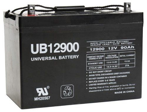How To Revive Car Batteries Don T Throw Dead Batteries Just Yet Green Energy Electrical Projects Solar Battery