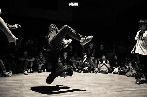Need 4 dance by http://blackdough.com Inspiring hip hop photography...