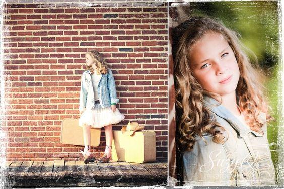 Suzy Q Photography
