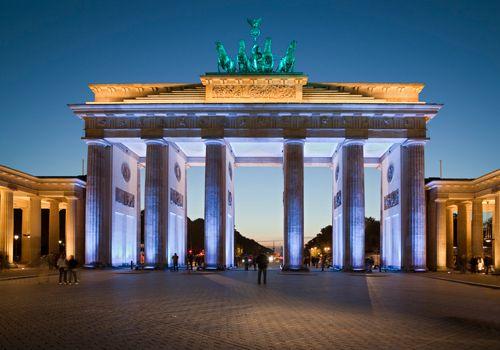 Special Zum Tag Der Deutschen Einheit Brandenburger Tor I Rolf Fischer Ig 4763 Pod Please Respect Our C Opy Tag Der Deutschen Einheit Deutsche Einheit Und Brandenburger Tor