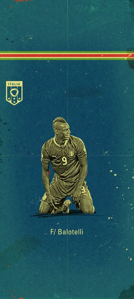The Guardian - World Cup Show 2014 by Jon Rogers, via Behance