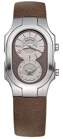 Philip Stein Signature Swiss Large Ref. 200-SBE