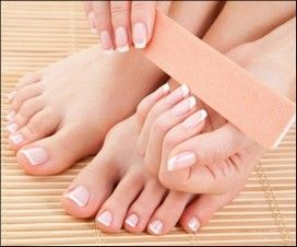 Basic Nail Care Tips for Perfect Nails - Find Beauty Tips & Tricks For Woman and Learn Health Issues