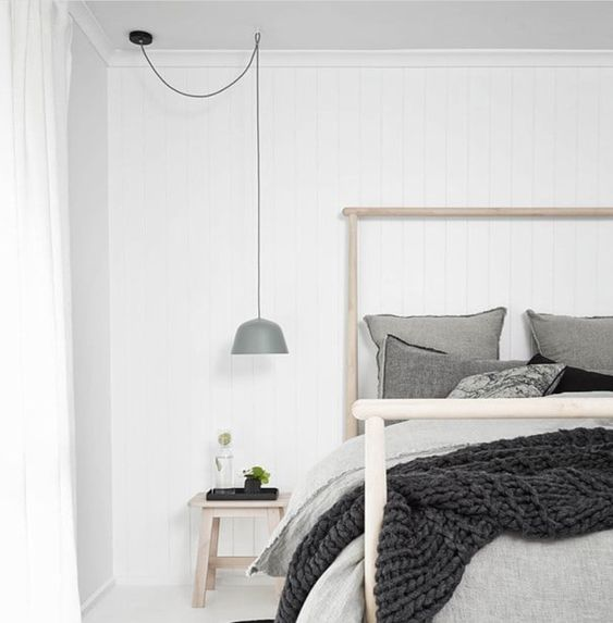 Trending Modern Bedroom