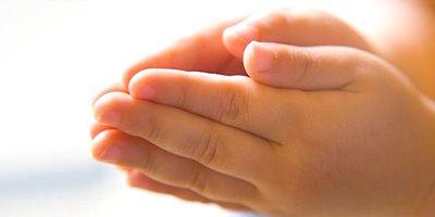 Oração a São Cosme e Damião - Protetor das Crianças