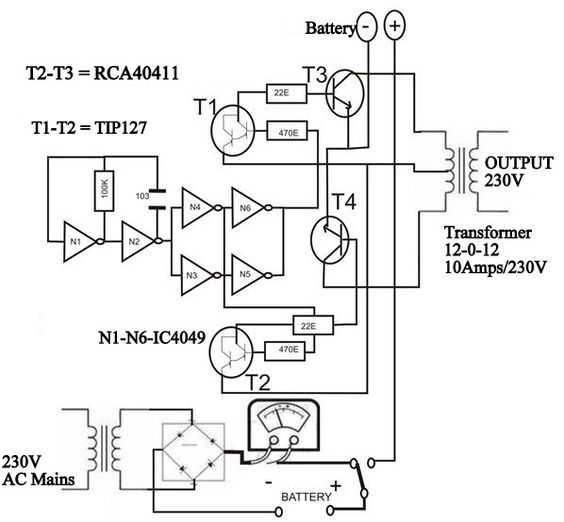 technology  solar and block diagram on pinterest