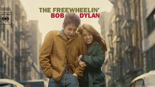 40 Of The Most Valuable Vinyl Records That Could Be In Your Collection In 2020 Bob Dylan Bob Dylan Freewheelin Dylan