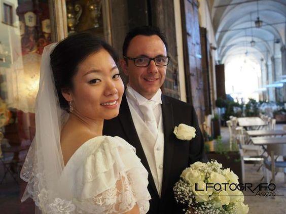 IL FOTOGRAFO AREZZO Servizi matrimoniali e cerimonie www.ilfotografoarezzo.it