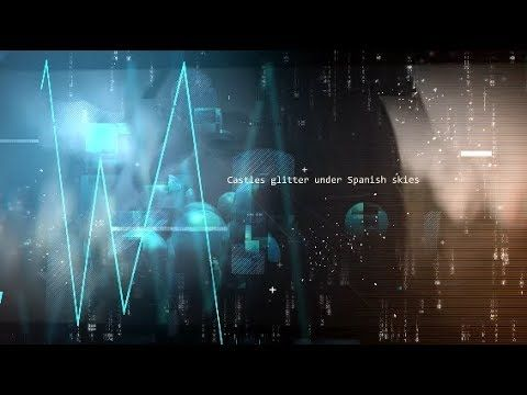 837 Kygo Stranger Things Ft Onerepublic Alan Walker Remix