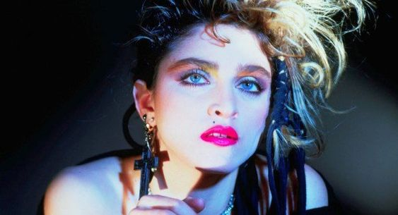 Madonna at 60: Fighting against society's bid to define her by gender, sexuality and culture