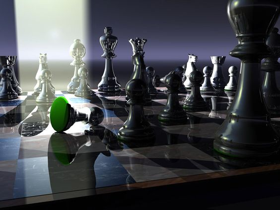 chess game free  for mobile nokia 2700 classic