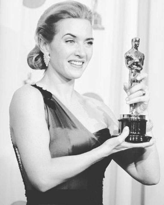 Regardez cette photo Instagram de @winslet_obsession • 144 mentions J'aime