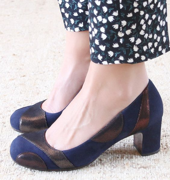 28 Casual Shoes To Inspire Every Girl shoes womenshoes footwear shoestrends