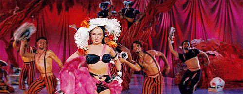 marilyn monroe en bikini en color - Buscar con Google