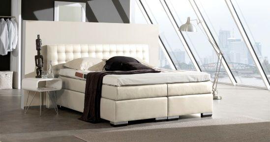 Finke Betten