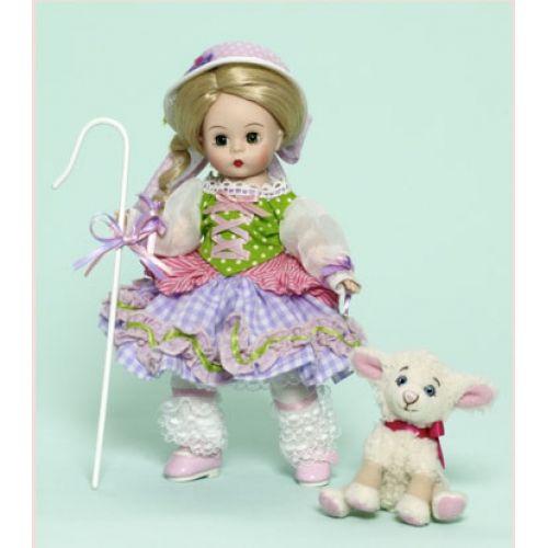 madame alexander | madame alexander bo peep brand madame alexander dolls product code mad ...