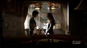 """The Vampire Diaries Quotes 5×18 – """"Resident Evil"""" http://sulia.com/channel/television/f/23100c13-f27c-41aa-9a91-258b7b3dda3f/?source=pin&action=share&btn=small&form_factor=desktop&sharer_id=0&is_sharer_author=false"""