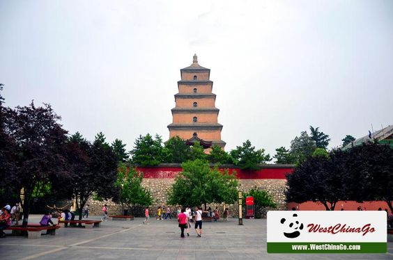 6 Days Beijing Shanghai Tour