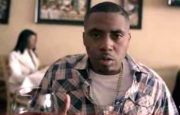 """Nas """"Daughters"""" [NEW MUSICVIDEO]"""